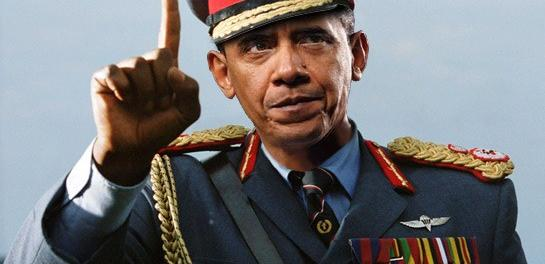 The embattled democratic dictator Obama orders Youtube to implement American democracy and remove videos revealing the truth