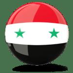 syrianews.cc