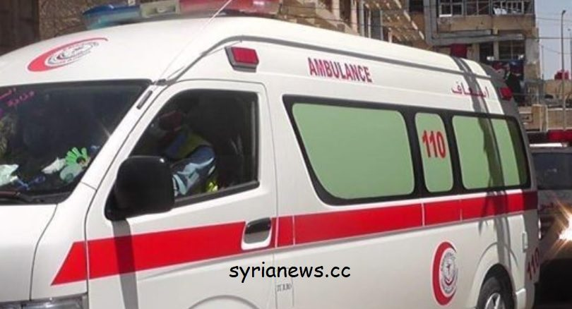 Daraa: Nine police cadets killed in a surprise attack by al-Qaeda moderate opposition