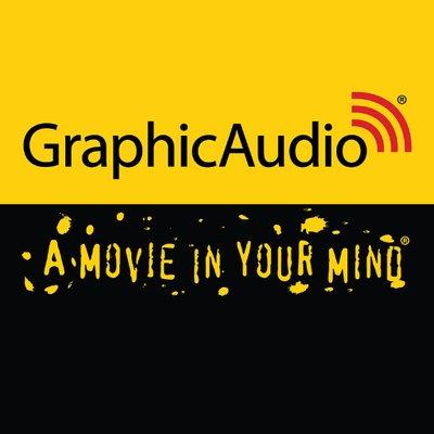 Graphic-Audio