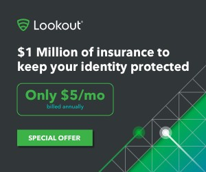 lookout cyber security affiliate